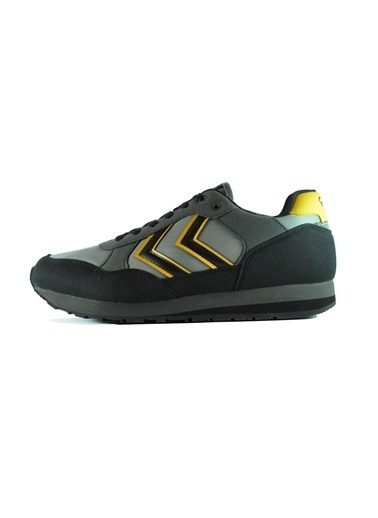 Hummel Unisex Marat Sneakers 211617-1230 Gri